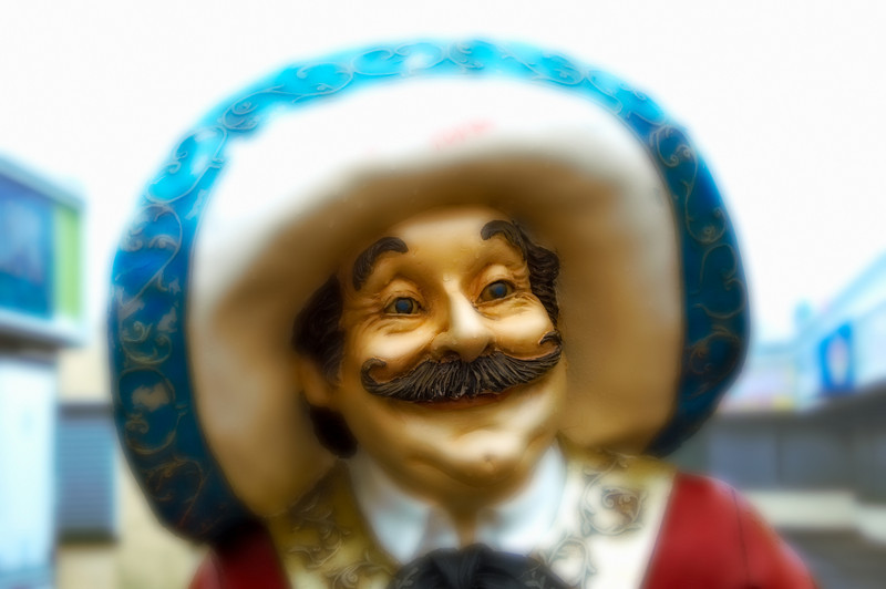 080602 TIB 080412 Mexican 94-2