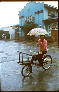 060120_1Costa_Rica_Bike_in_Rain