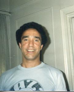 Baird_Jul_1989