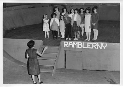 Ramblerny_1966-67_2