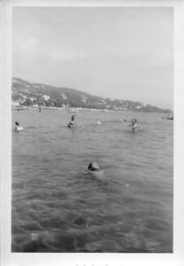 Chairman_Baird_Cannes_1960