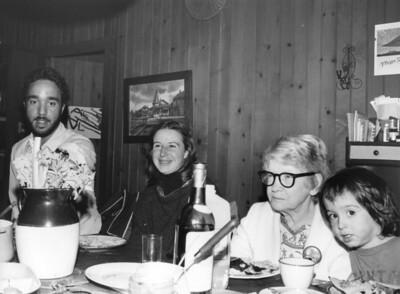 Baird_UpperBlackEddy_1980_2