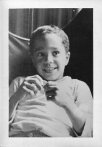 Baird_Nov_1959