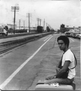 Baird_Anaheim_1979