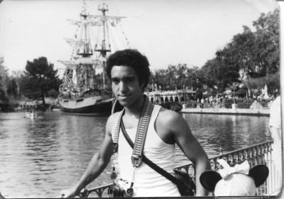 Baird_Disneyland_1979