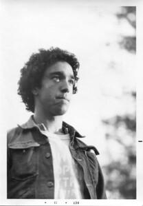 Baird_Oct_1973_1