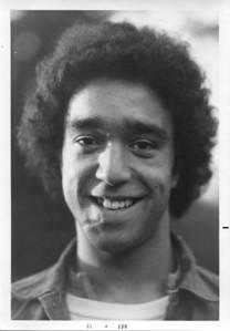 Baird_Oct_1973_2