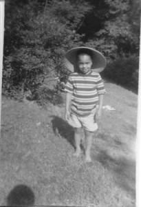 Baird_March_1959