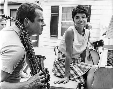 Summer 1966