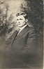 James E Eckles Hartford Arkansas