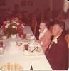 19750701 Jim and Mattie's 59th Anniversary at Camlu Bakersfield CA