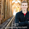 "6393 (C) Hargis Photography, All Rights Reserved,  <a href=""http://www.hargisphoto.com"">http://www.hargisphoto.com</a>"