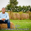 """0252 (C) Hargis Photography, All Rights Reserved,  <a href=""""http://www.hargisphoto.com"""">http://www.hargisphoto.com</a>"""