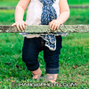"""9762 (C) Hargis Photography, All Rights Reserved,  <a href=""""http://www.dmhargisphotography.com"""">http://www.dmhargisphotography.com</a>"""
