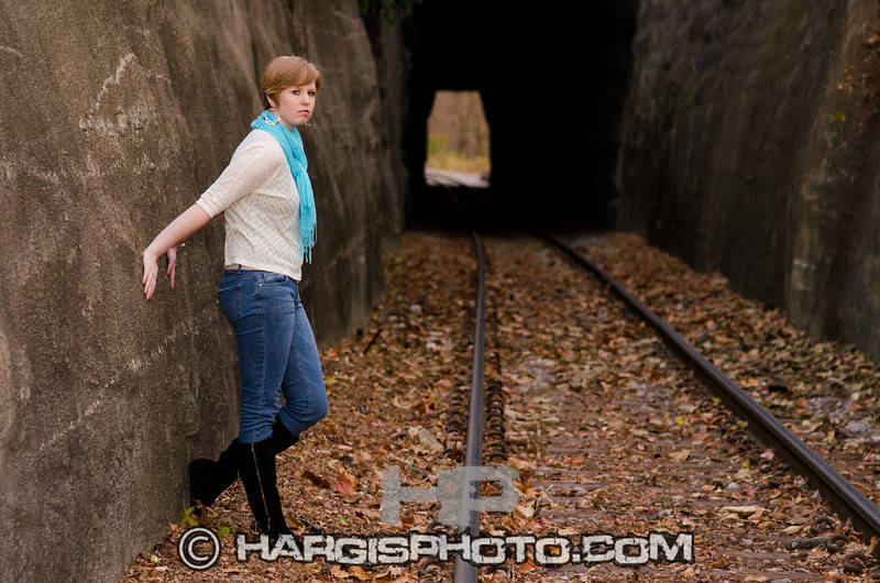 "9083 (C) Hargis Photography, All Rights Reserved,  <a href=""http://www.hargisphoto.com"">http://www.hargisphoto.com</a>"
