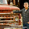 """0782 (C) Hargis Photography, All Rights Reserved,  <a href=""""http://www.hargisphoto.com"""">http://www.hargisphoto.com</a>"""