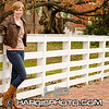 "8896 (C) Hargis Photography, All Rights Reserved,  <a href=""http://www.hargisphoto.com"">http://www.hargisphoto.com</a>"