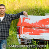"""0845 (C) Hargis Photography, All Rights Reserved,  <a href=""""http://www.hargisphoto.com"""">http://www.hargisphoto.com</a>"""