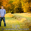 """4384 (C) Hargis Photography, All Rights Reserved, Please Visit  <a href=""""http://www.hargisphoto.com"""">http://www.hargisphoto.com</a>"""