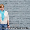"9023 (C) Hargis Photography, All Rights Reserved,  <a href=""http://www.hargisphoto.com"">http://www.hargisphoto.com</a>"
