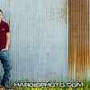 """4489 (C) Hargis Photography, All Rights Reserved, Please Visit  <a href=""""http://www.hargisphoto.com"""">http://www.hargisphoto.com</a>"""