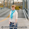 "8993 (C) Hargis Photography, All Rights Reserved,  <a href=""http://www.hargisphoto.com"">http://www.hargisphoto.com</a>"