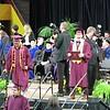 Austin Graduates ASU 2018