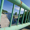 Maine2008-306