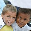 Honduras_2006__321_319