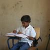 Honduras_2006__306_304