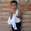 Honduras_2006__314_312