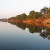 Africa2004_276_266