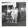 Dorice Betty Vivian  Sept 1959 Taft ?