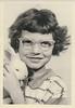 BettyRoniens Feb 1955 2nd 7 yrs 10 mo