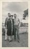 Hermas Cecil Nannie 1950s
