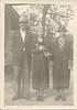 Earl Ault Relatives Sun Nov 25 1934