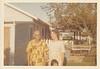Earl Marguerite And Terri head 66ish