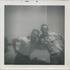 Jack and Ernest_1