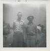 Ernest & Paul