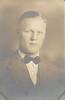 Chester Scott Portrait 2