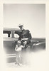 Chester Scott US Marine Corps and Joe Thornton? Mojave, CA