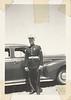 Chester Scott CA HWY Patrol