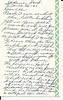 19600627 From Blanche Hoffman Aunt to Jesse pg 2