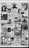 Santa_Cruz_Sentinel_Sun__Jun_23__1968_