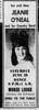 Santa_Cruz_Sentinel_Sun__Jun_23__1968_(1)