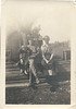 1918 or 1919 Odessa 2 or 3 Charles Lee  Jennie Scott 47 or 48OR