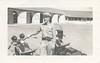 19400628 Chester Scott CA Hwy Patrol