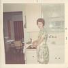 1969 March Delpha Andrade