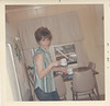 1968 January Faraline Thornton Houts