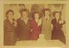 19520908 Grace Scott Clarence Atkinson & Vesta